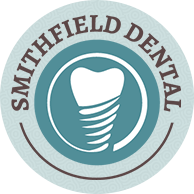 Smithfield Dental Logo