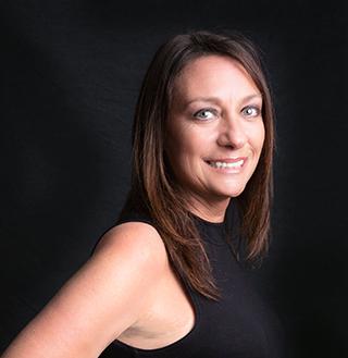 Jennifer - Smithfield Dentistry