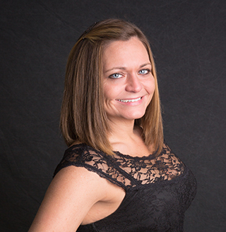 Melanie - Smithfield Dentistry