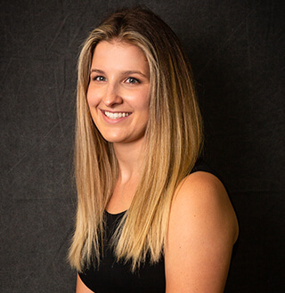 Jessica - Smithfield Dentistry