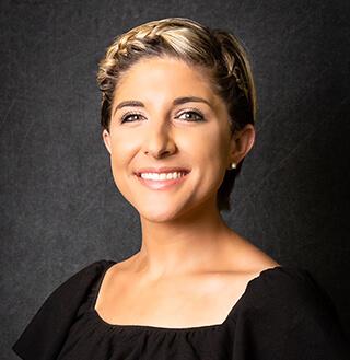 Lindsey - Smithfield Dentistry